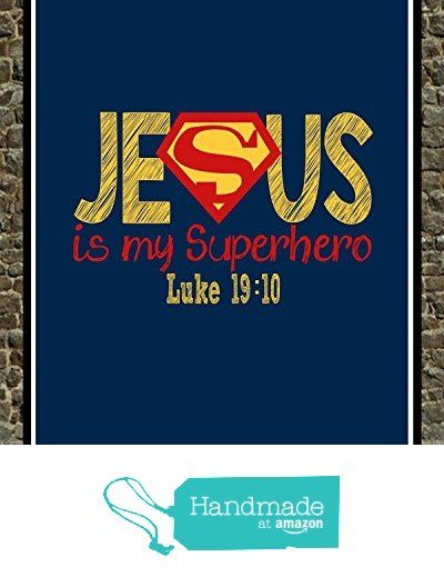 Pin By Pixie Paper On Super Hero Sunday School Rooms Superhero