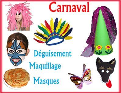 Coloriage bricolage enfant activit s manuelles pour - Tete a modeler paques ...