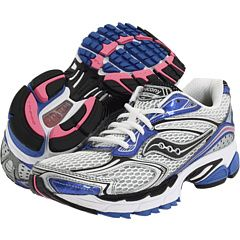 Saucony progrid guide 4 ~ These are the