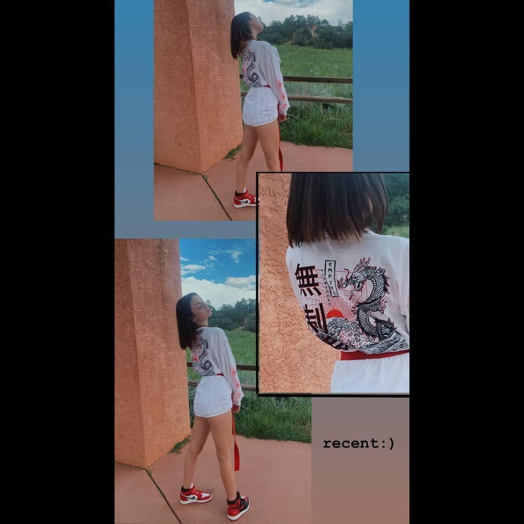 Pin By I Love Nadya Yeremin On Nadya Yeremin Instagram Posts Ig Story Instagram