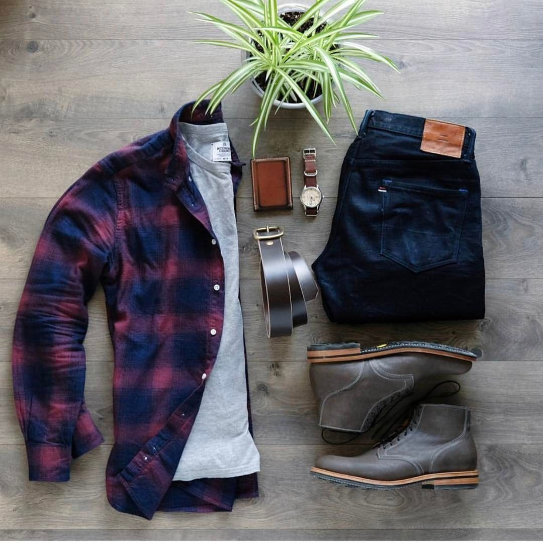 Pin by jessica fleser on style him pinterest clothes man style