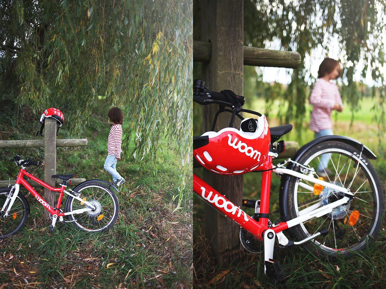 Wie Kinder Einfach Fahrrad Fahren Lernen Fahren Lernen Fahrrad