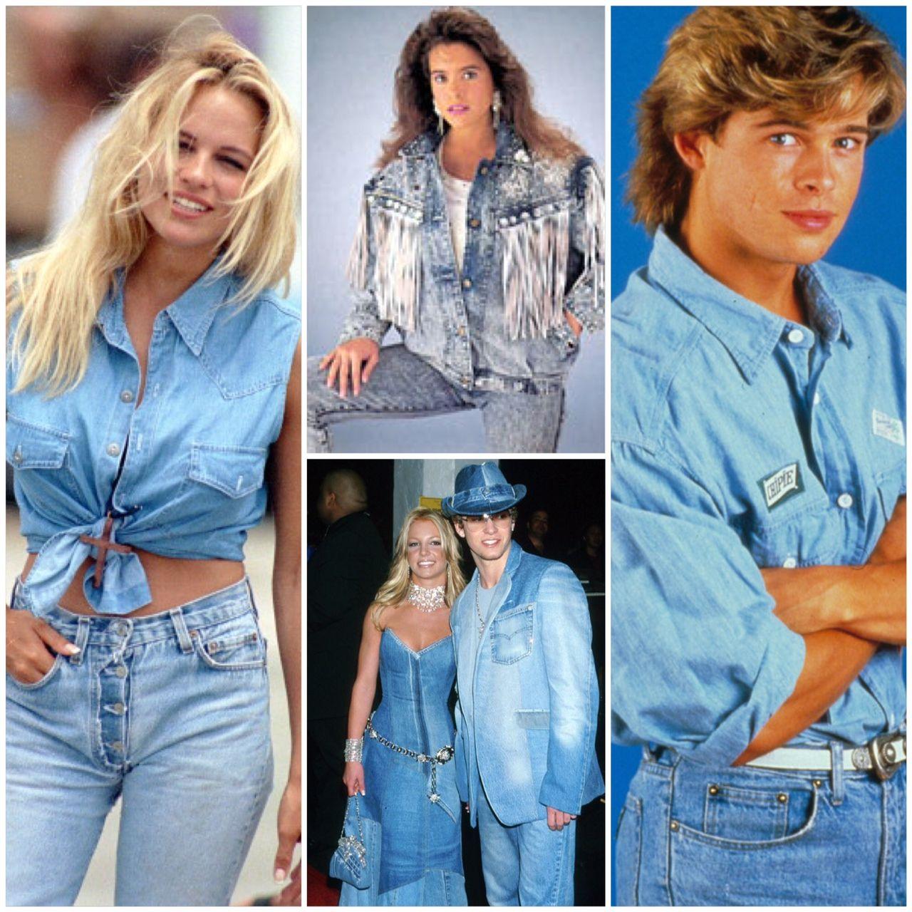 Photo 41 Jpg 1280 1280 Trending Fashion Outfits Shirts Women Fashion Denim Fashion