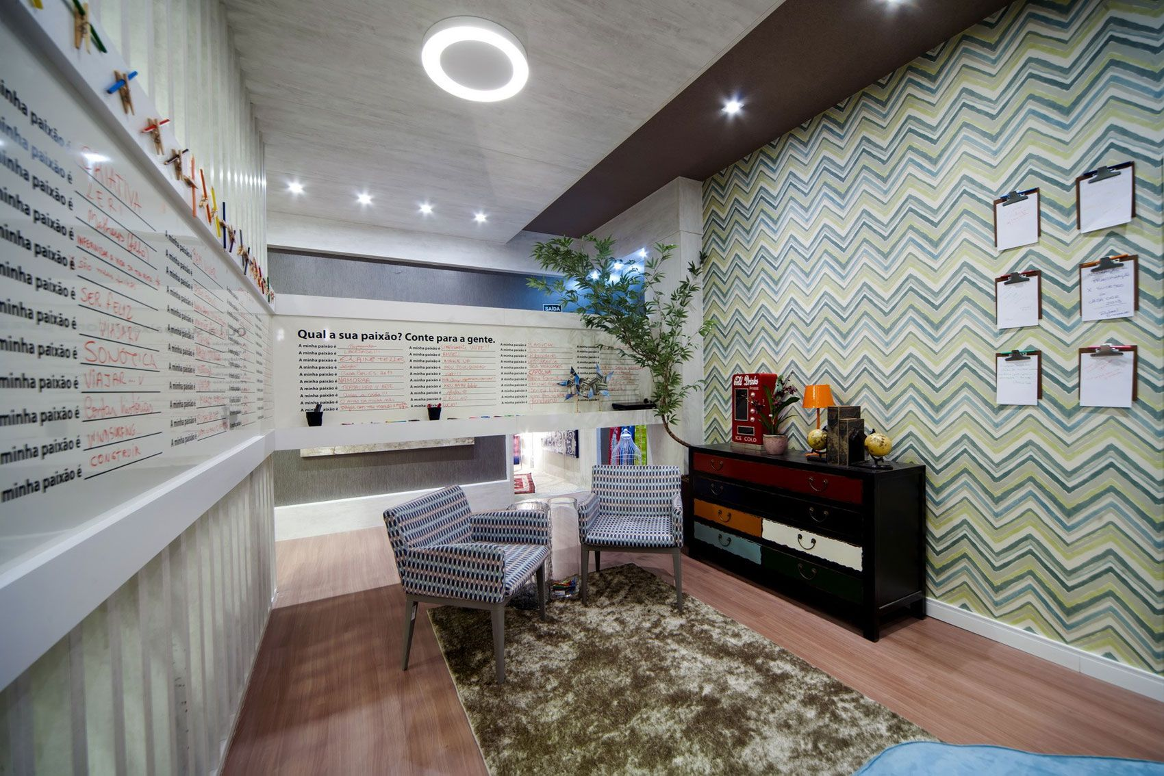 1000 images about office designs on pinterest home office two person desk and home office design alluring person home office