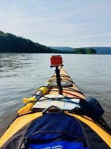 Photo of Kayak Camping Checklist [Gear List] – Kayak Camping World