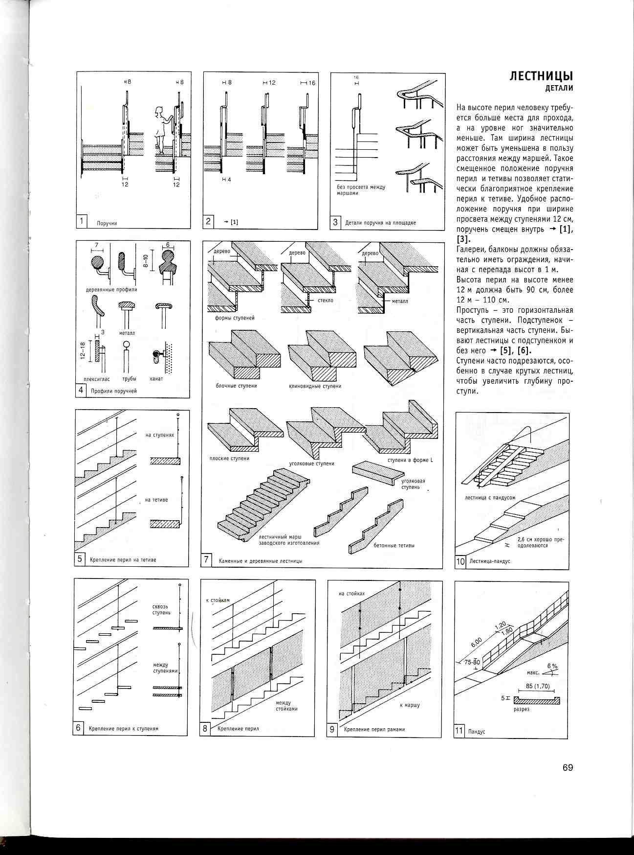 din 18065 pdf. Black Bedroom Furniture Sets. Home Design Ideas