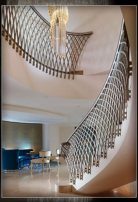 Best Staircase Staircase Architecture Interior Stairs 400 x 300