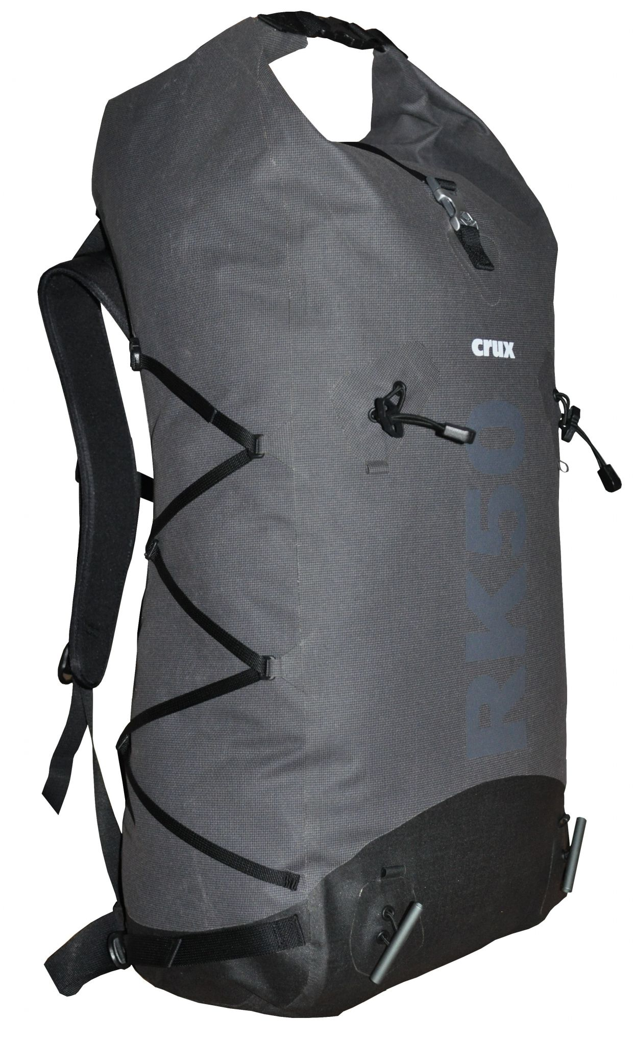 RK50 | Crux UK | Clothing | Backpacks | Tents | Sleeping Bags  sc 1 st  Pinterest : back pack tents - memphite.com