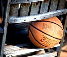 Вдохновляющая картинка мяч, баскетбол, вдохновляющий, красный, винтаж. Разрешение: 500x332. Найди картинки на свой вкус!