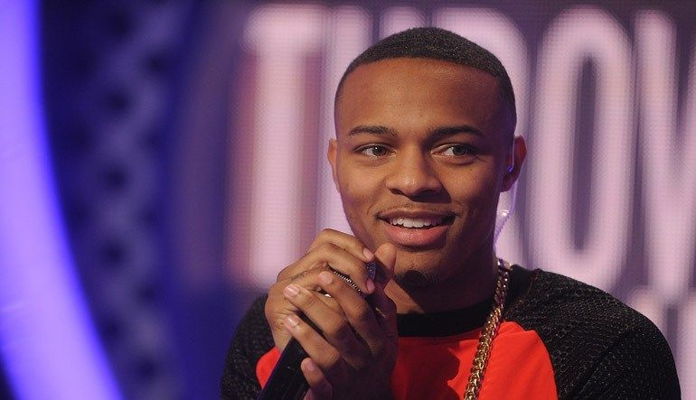 DOWNLOAD MP3: Bow Wow - Suge (Freestyle)   MUSIC in 2019   Rap songs