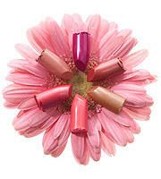 logo mary kay flower - Buscar con Google