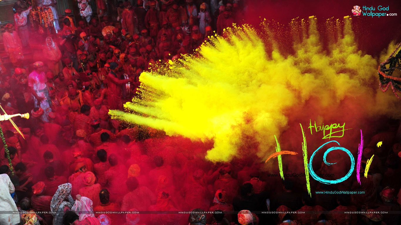Amazing Wallpaper Love Holi - 55e8a5ccd64464ac1d5696261418ef55  Best Photo Reference_813343.jpg