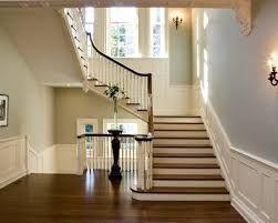Resultado De Imagen Para Escalera Con Cuadros Escaleras - Cuadros-para-escaleras