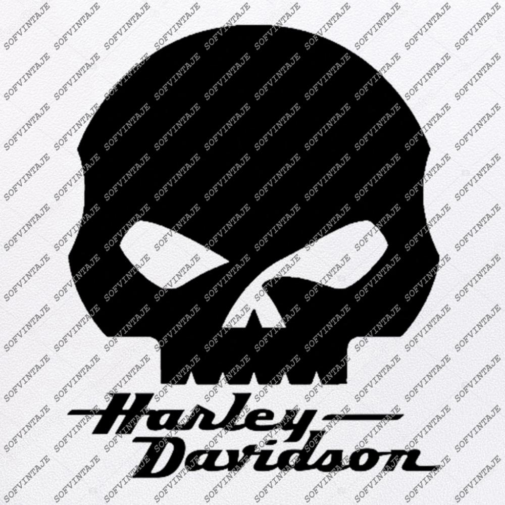 Pin On Harley Davidson Xmas