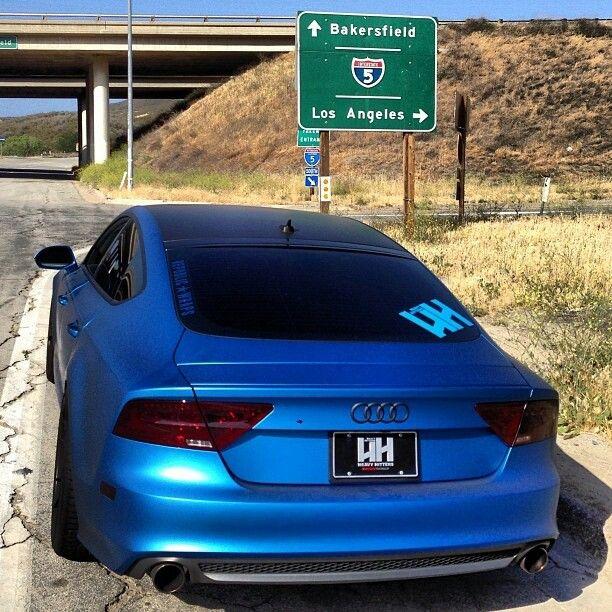 Car, Sport Cars, Audi