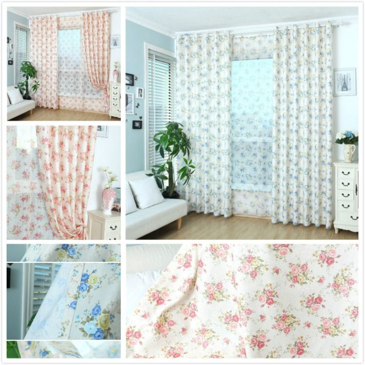 Curtains And Drapes Custom Curtains In 2020 Curtains Living Room Printed Curtains Panel Curtains #printed #living #room #curtains