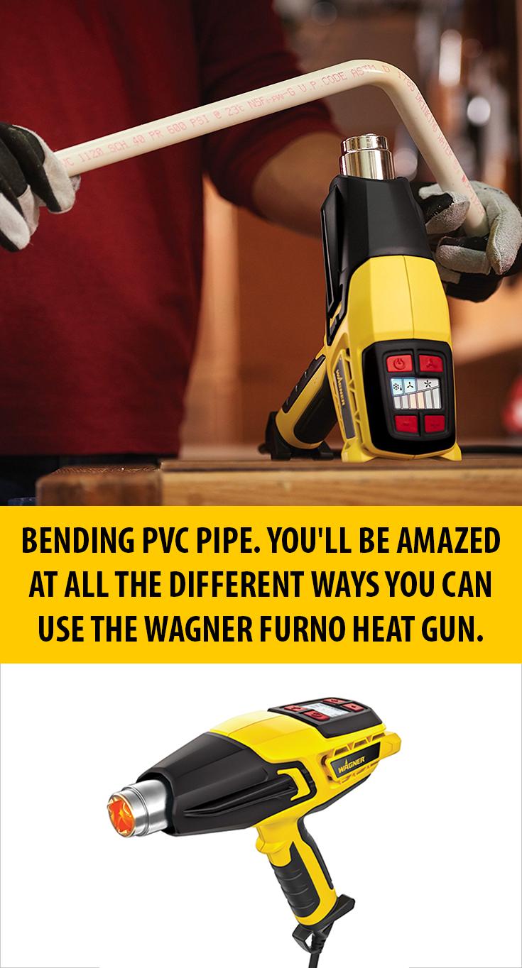 Pin On Pvc Crafts