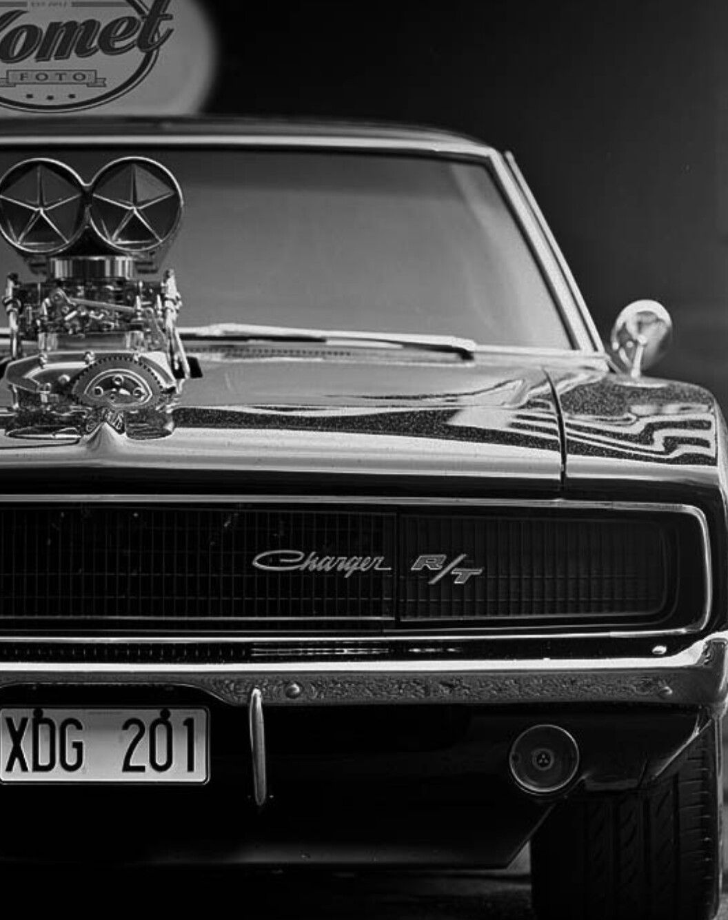 Pin By Ren1576 On Amazing Cars Muscle Cars Car Wheels Cars