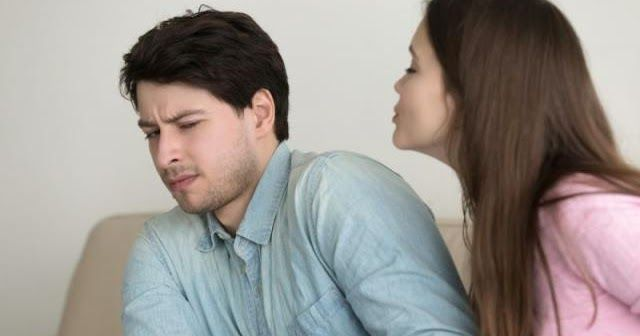 Συμβουλές σχέσης και συμβουλές για dating