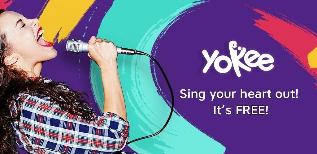 Karaoke Sing Karaoke, Unlimited Songs v3.13.009 Full