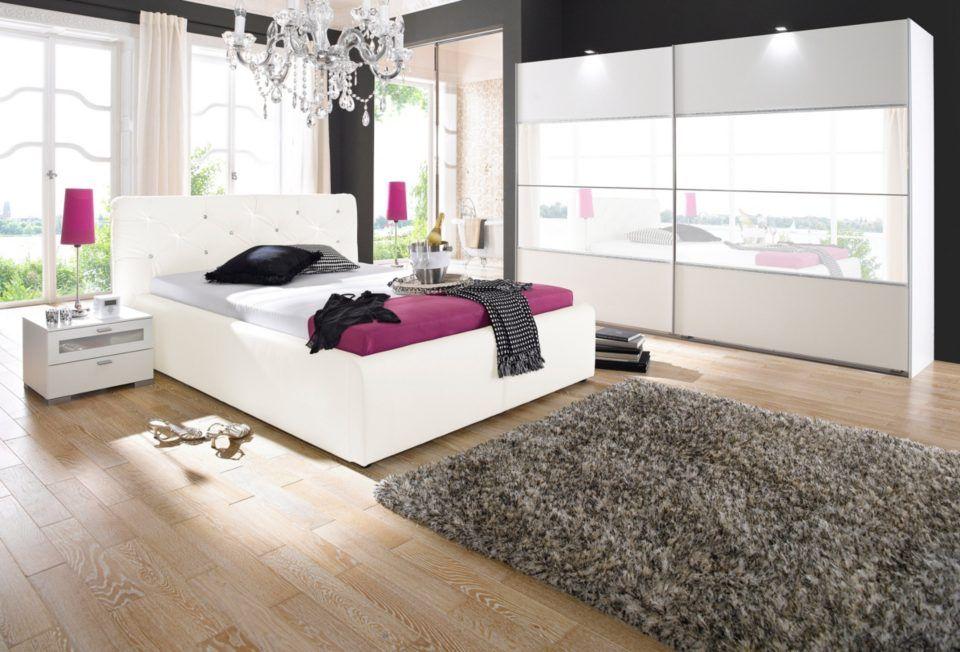 Schlafzimmer Design ~ Neue schlafzimmer design ideen check more at