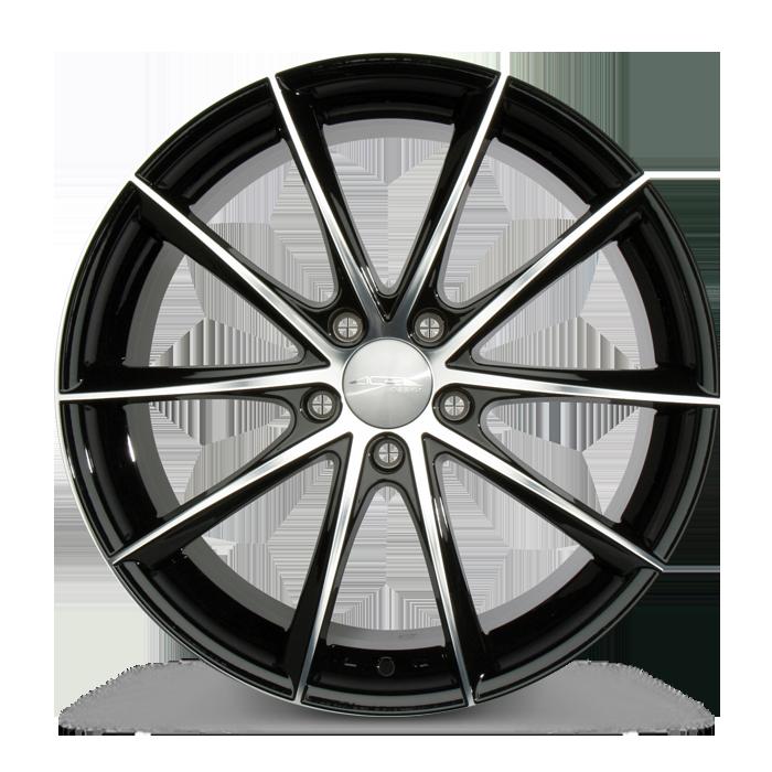 Car Wheel Png Image Car Wheel Wheel Rims Custom Wheels Cars