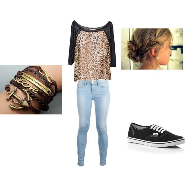 """Kohinoor Indian Fashion N Beauty Brisbane: """"cheetah"""" By Soccer4evr1774 On Polyvore"""