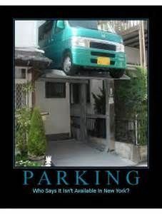 funny pictures - Bing Images