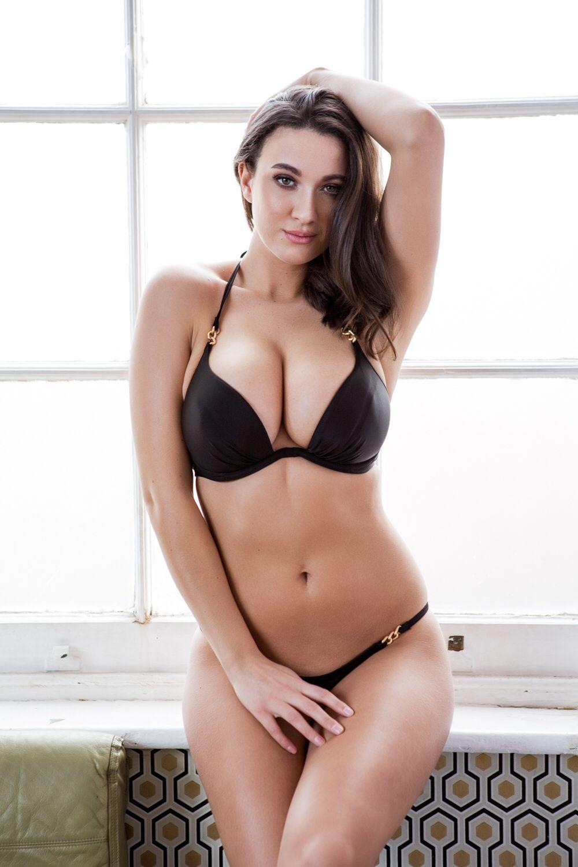 Cleavage Joey Fisher nude (77 photos), Pussy, Sideboobs, Feet, panties 2018