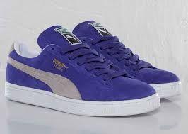 purple and white pumas - 64% OFF - awi.com
