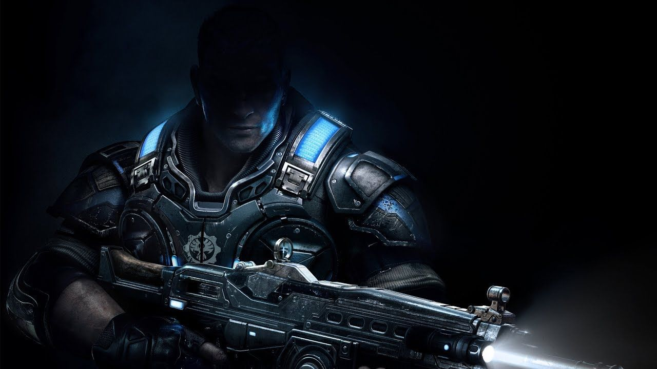 Pin By Abir Usman On Movies Gaming Wallpapers Gaming Wallpapers