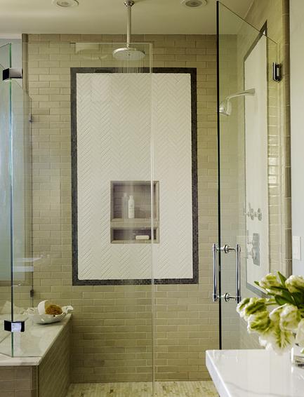 Bathroom Vanities Jericho Turnpike shower tile detail, c-line marble & granite, inc. 2100 jericho
