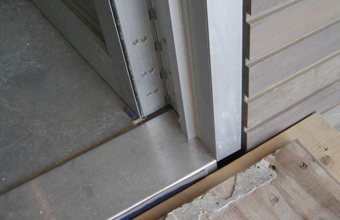 Steel Door Threshold Steel Entry Doors Metal Doors Design Door
