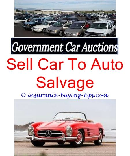 Car auctions open to the public near me