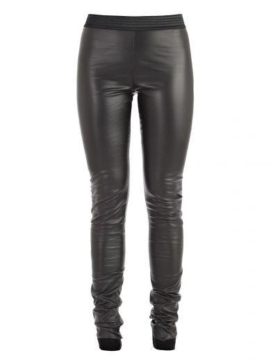 DROME Drome Trousers. #drome #cloth #pants-shorts