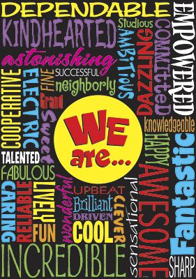 Positive Message Posters Anti Bullying Posters Banners Equality And Diversity Shop Bullying Posters Anti Bullying Posters Anti Bullying