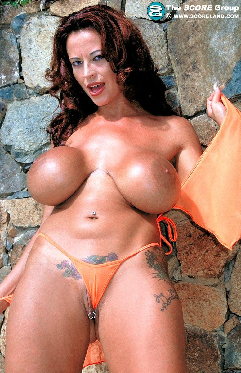 Donita dunes bikini photos 385