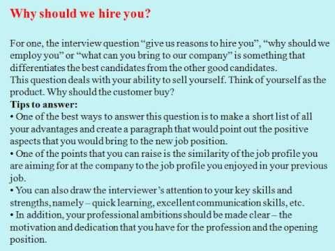 Primary School Teacher Interview Questions And Answers