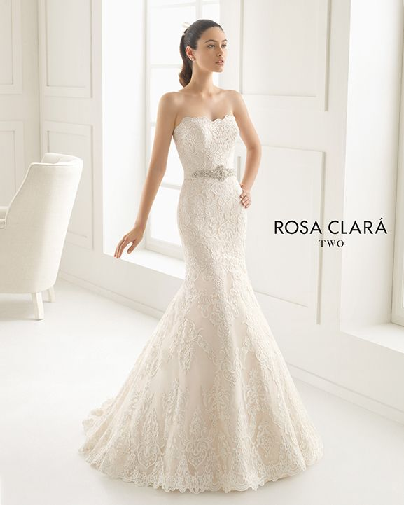 Panache Wedding Gowns: NEW ARRIVAL AT PANACHE BRIDAL OF COSTA MESA