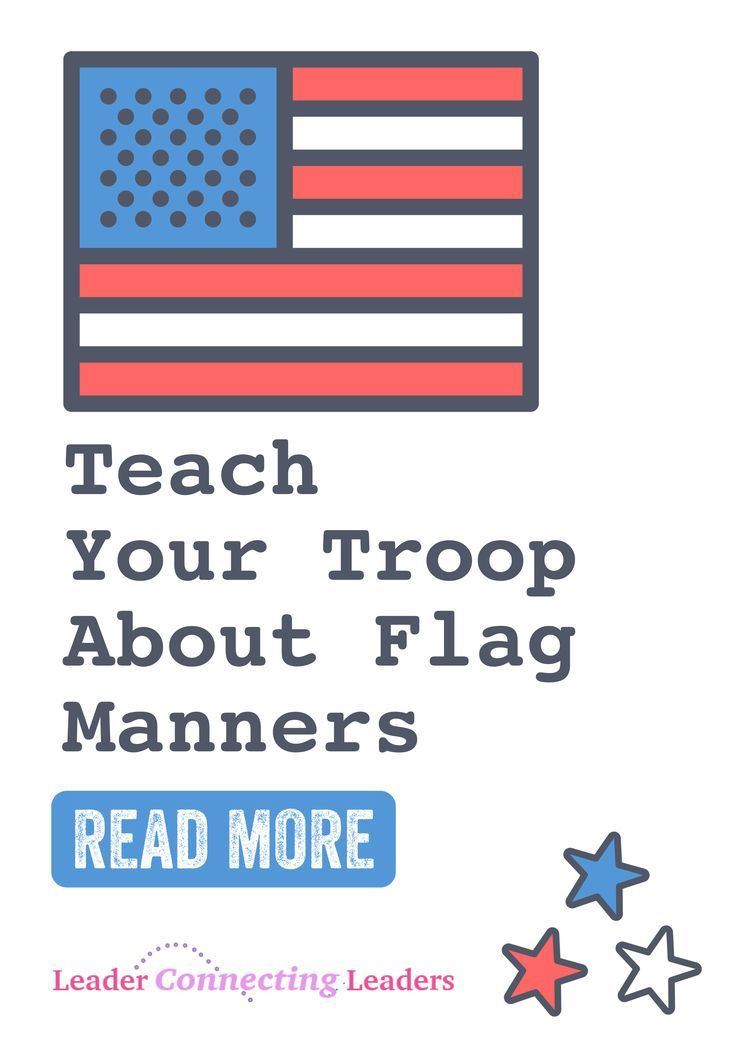 Teach Your Girls About The Flags From Around The World Leader Connecting Leaders In 2020 Teaching Memorial Day Activities Daisy Girl Scouts