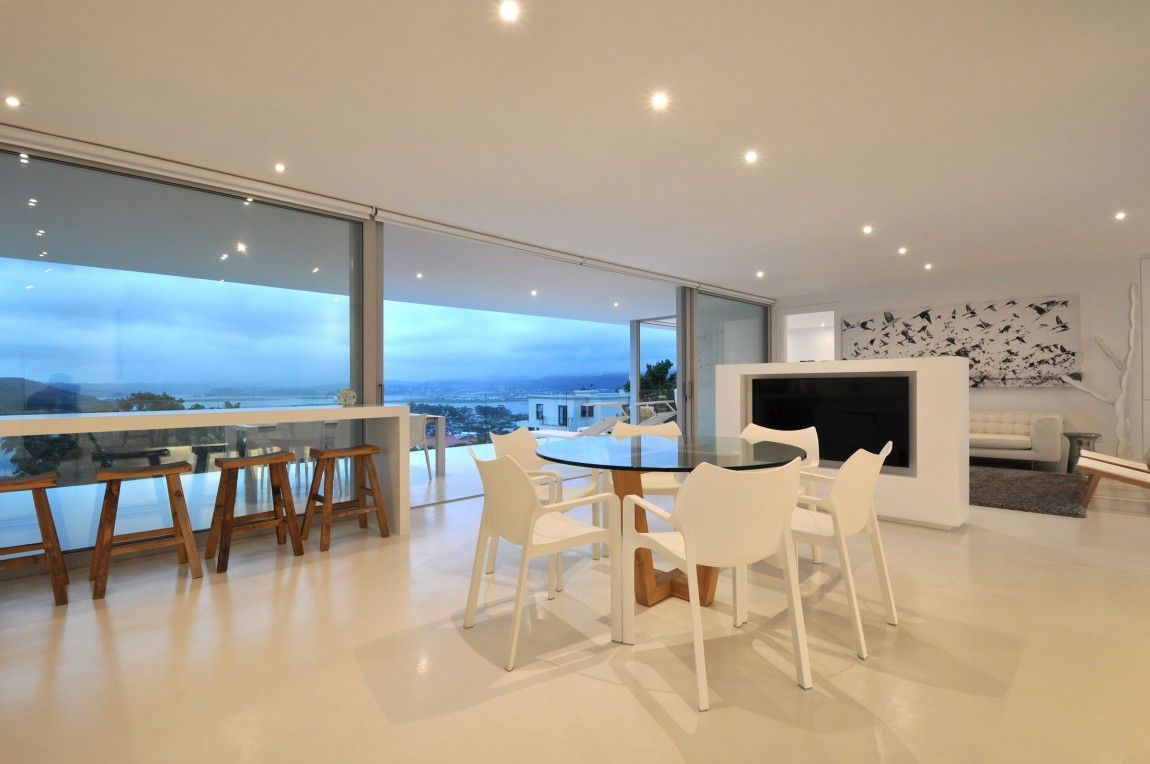 House One by Studiovision Architecture (8)