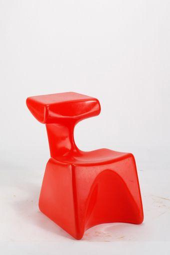 12+ Stuhl zum stehen fuer kinder 2021 ideen