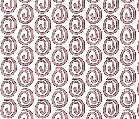 Block Print3 fabric by koalalady on Spoonflower - custom fabric
