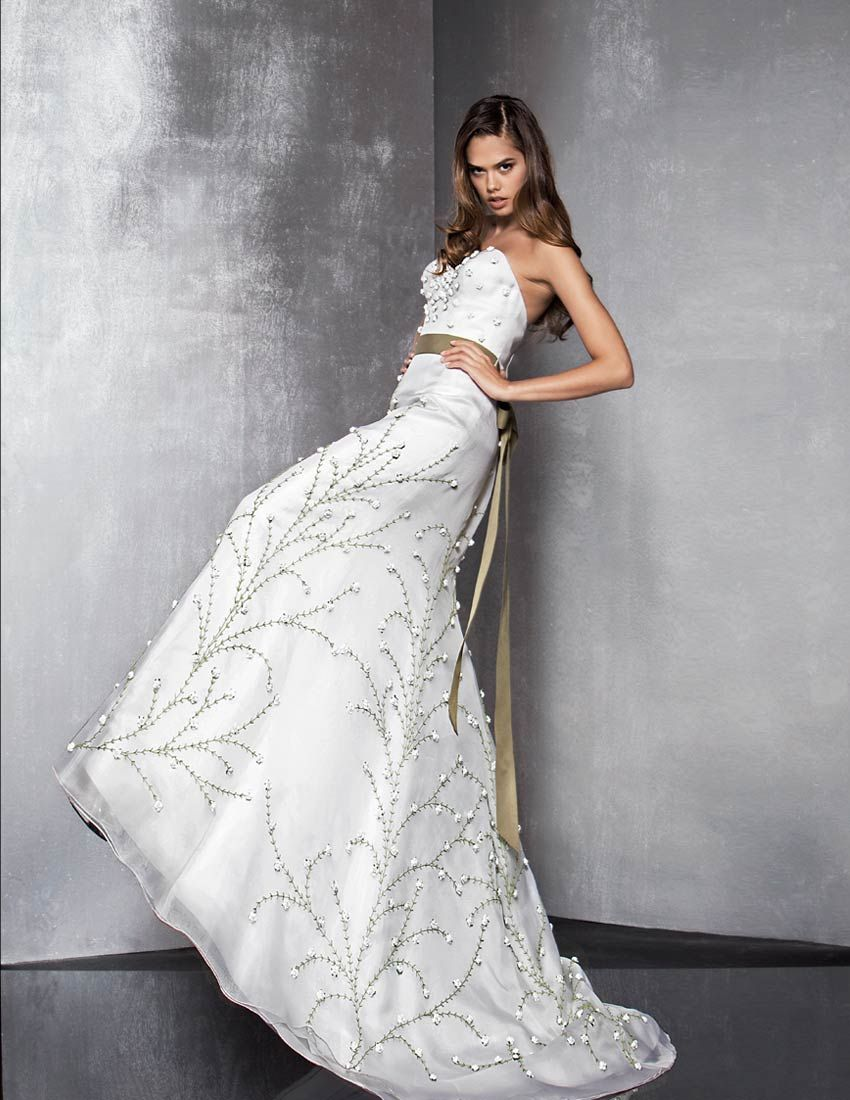 gowns | Wedding gowns los angeles | GOWNS, TOO | Pinterest | Gowns