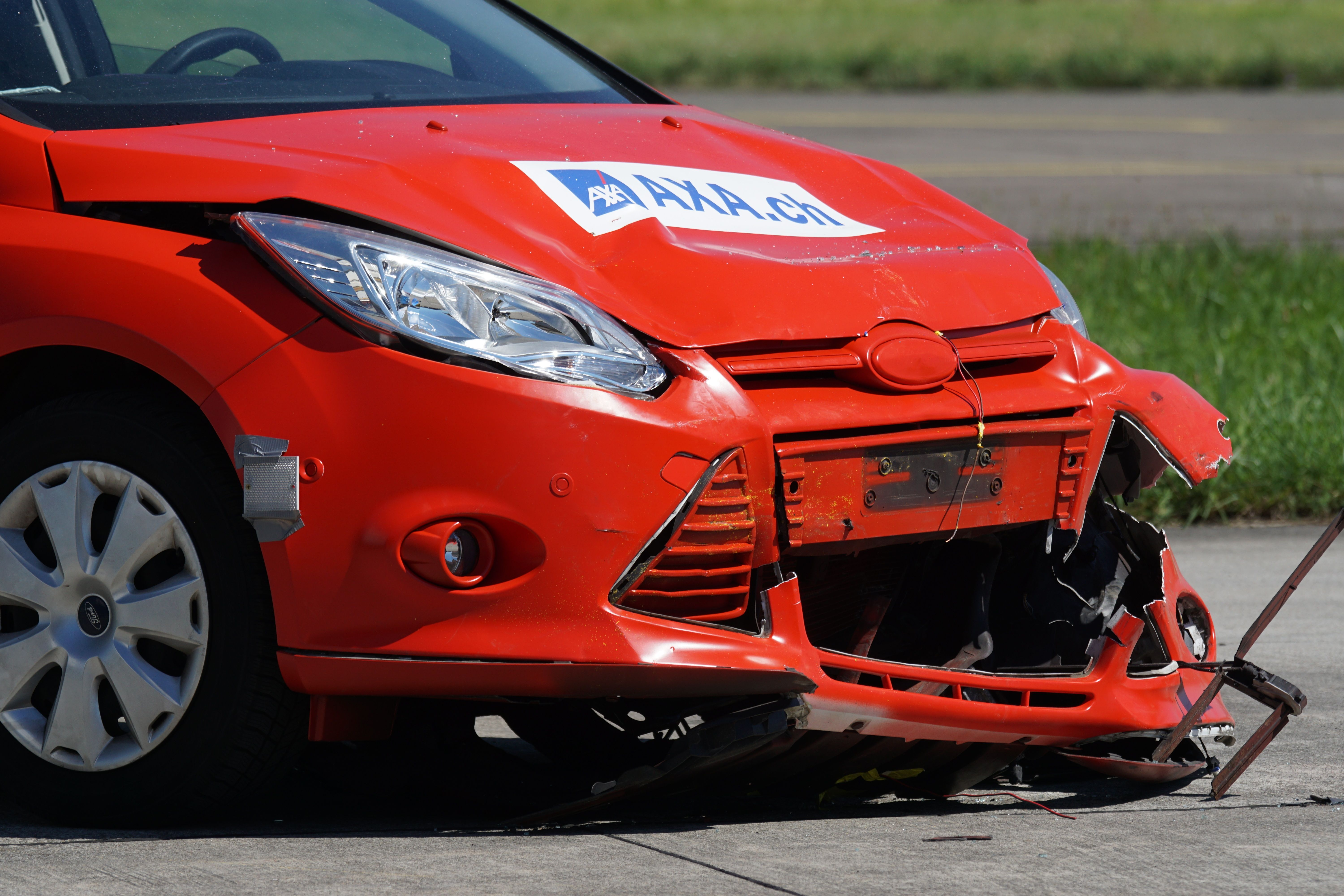 Things You Need to Know About Car Insurance in