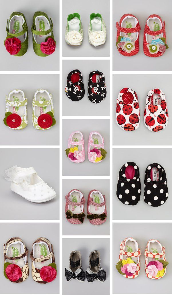 zapatitos bb | sewing projects | Pinterest | Zapatos, Bebe y Bebé