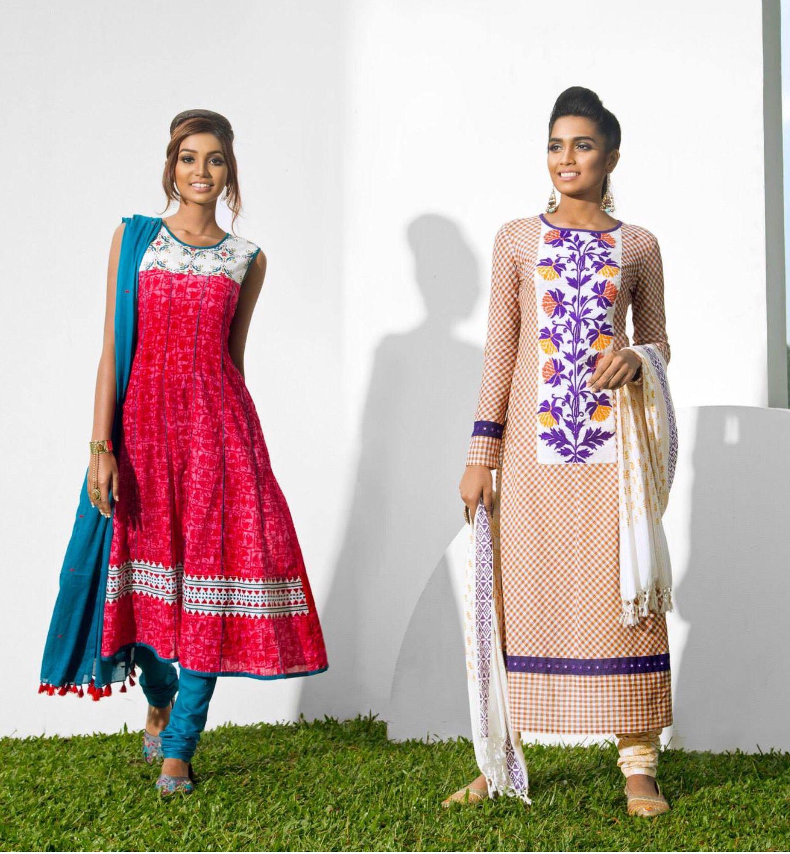 Bangladeshi Fashion Fashion Pinterest Kurtis and Fashion