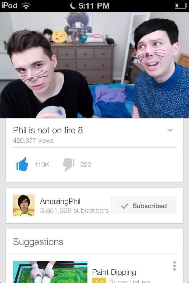 bOI U HAIR NO STOP PHEELS<<<< WHOEVER FUCKING DISLIKED IT I HOPE THEY DID  IT BY ACCIDENT BECAUSE IM GONNA SKIN THEM ALIVE THEN ONE AT A TIME RIP OUT  ALL OF ...