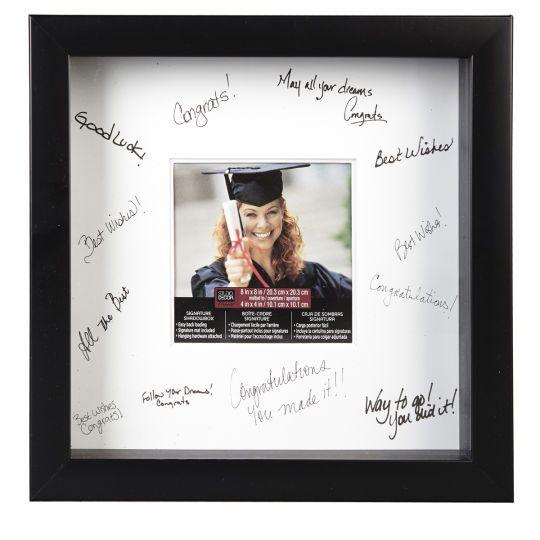 michaels - Michaels Diploma Frame