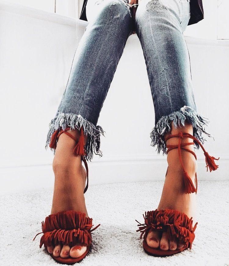Women Shoes$29 on | shoes shoes shoes | Shoes, Fashion, Shoe